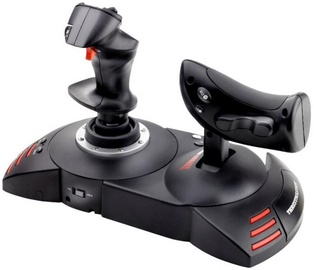 ThrustMaster T-Flight Hotas X Joystick PS3/PC