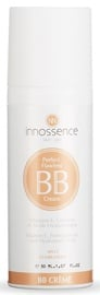 BB крем для лица Innossence Perfect Flawless Light, 50 мл