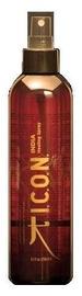 I.C.O.N. India Healing Spray 250ml