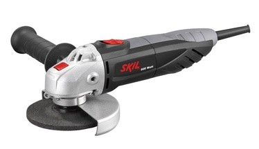SKIL 9016 AA Angle Grinder