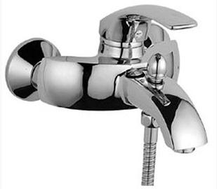 Baltic Aqua P-4/40K Penguim Bath Faucet