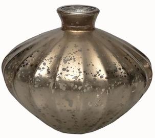 Ваза San Miguel Vase H14cm 4698 F194