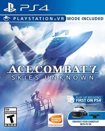 PlayStation 4 (PS4) spēle