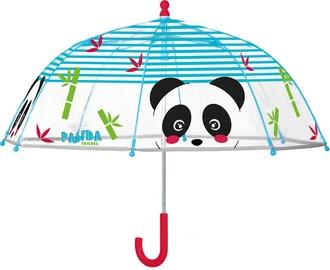 Perletti Panda Umbrella 15566