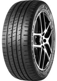 GT Radial Sportactive SUV 235 60 R18 107V