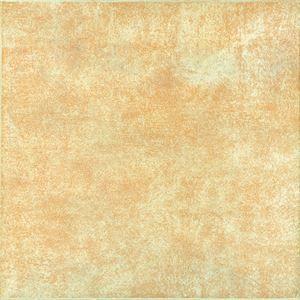 Kwadro Ceramika Floor Tiles Redo 30x30cm Giallo