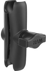 Крепление RAM Mounts Double Socket Arm