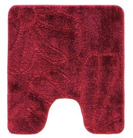 Sauber Boreaux Blossom Bathroom Carpet 50x55cm