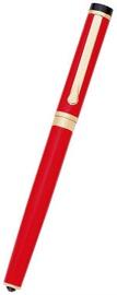 Fuliwen Ball Point Pen 109