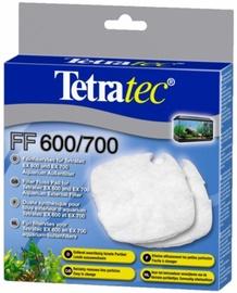 Tetra Filter Floss FF 600/700