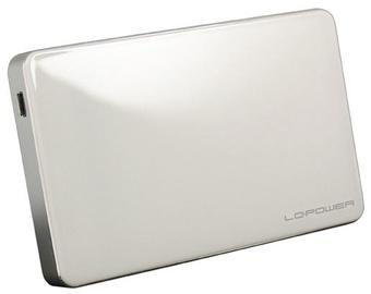 "LC-Power HDD Enclosure 2.5"" SATA USB 3.0 LC-25U3W-ELEKTRA"