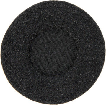 Jabra Biz 2300 Foam Ear Cushions 10pc