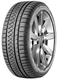 Зимняя шина GT Radial Champiro WinterPro HP, 245/45 Р17 99 V XL