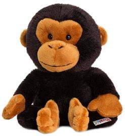 Плюшевая игрушка Keel Toys Pippins Chimpanzee, 14 см