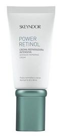 Sejas krēms Skeyndor Power Retinol Intensive Repairing Cream, 50 ml