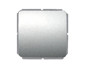Vilma Electric P110-010-02V LX200 Metallic