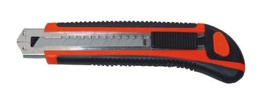 SX1400N, 18 mm