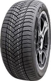 Rotalla Tires ROTA S130 205 55 R16 91V