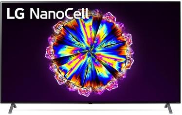 Телевизор LG 75NANO903NA