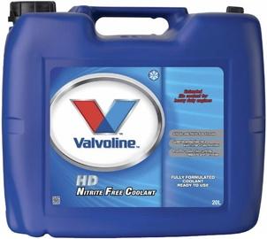 Valvoline HD Nitrite-Free Antifreeze 20l