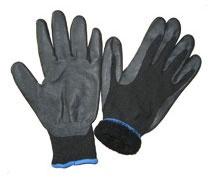 Cimdi SN Nylon Gloves C42DBJB-F/C50EB XL