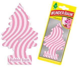Wunder-Baum Air Freshener Bubble Gum
