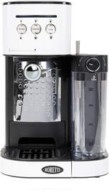 Kafijas automāts Boretti B402