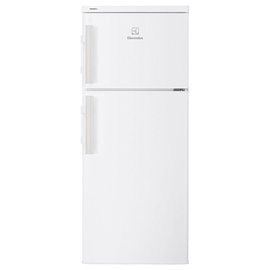 Холодильник Electrolux EJ2802AOW2