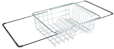 Rayen Dish Dryer Pull Out 55x30x12cm