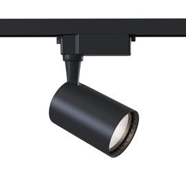 Lampa Maytoni TR003-1-12W3K-B, integrētā led spuldze, 12 W, 1 gab.