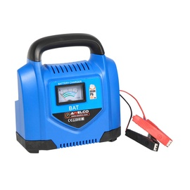 BATTERY CHARGER AWELCO BAT15 77550