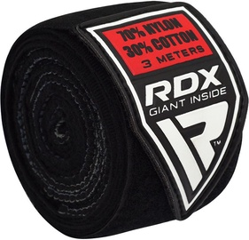RDX Sports Gel Hand Wraps