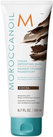 Kраска для волос Moroccanoil, 0.2 л