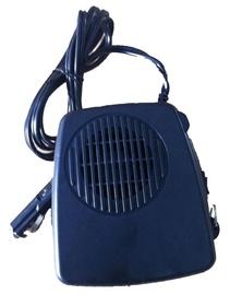 SN Air Heater Fan 70510084