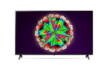 Televizors LG 55NANO803NA NanoCell