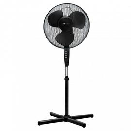 Ventilators Clatronic VL 3603 S, 45 W