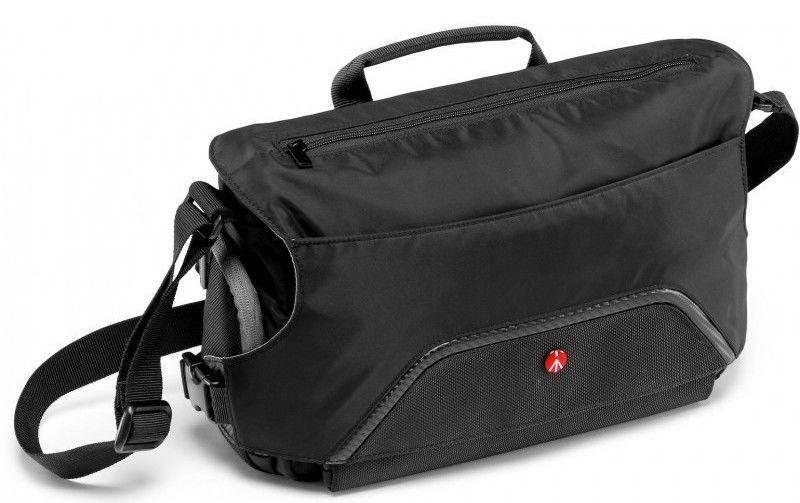 Manfrotto Advanced Camera Bag Pixi MB MA-M-AS Black