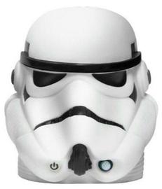 Tech4Kids Spotlite Star Wars Soft Lite