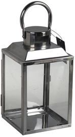 4Living Aamu Lantern 16.5x17.5x32.5cm