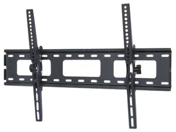 """Techly Wall Mount For TV Tilting 40-65"""""""