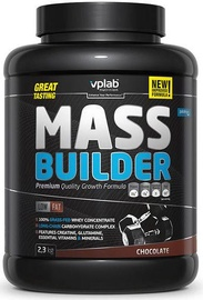 VPLab Mass Builder Chocolate 2.3kg