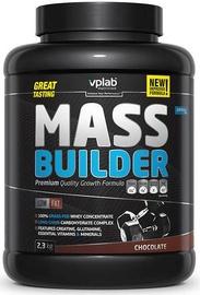 Пищевая добавка VPLab Mass Builder, 2.3 кг