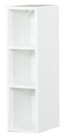 Bodzio Loara Upper Cabinet 20G White