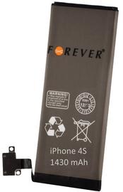 Forever Battery For Apple iPhone 4S Li-Ion 1430mAh
