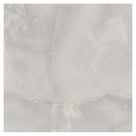 Плитка Kerama Marazzi Pomigliano Tiles 600x600mm Grey
