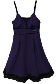 Naktsveļa La bebe Nursing Night Dress, 38