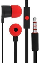 Austiņas HTC E195 Black