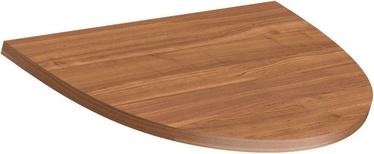 Skyland Imago PR-2.1 Table Extension Walnut