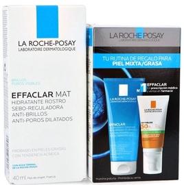 Наборы La Roche Posay Effaclar Mat 40ml + Gift
