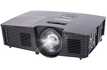Projektors Infocus IN114XV